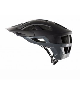 Leatt Leatt DBX 2.0 Helmet