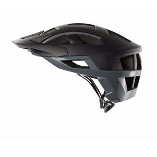 Leatt Leatt DBX 2.0 Helmet Small **30% OFF