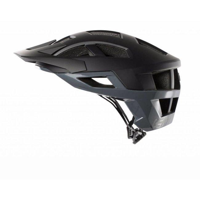 Leatt Leatt DBX 2.0 Helmet Small **30% OFF