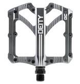 Deity Components Deity Bladerunner Pedals