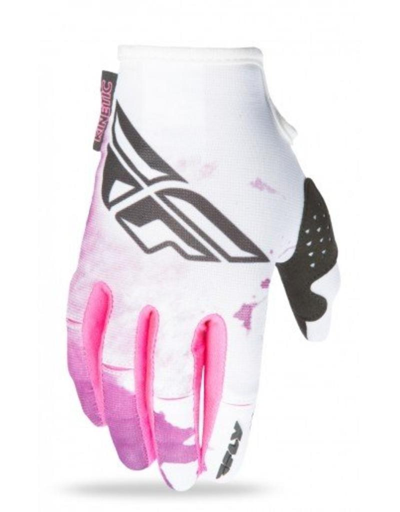 Fly Racing Fly Racing Kinetic Glove