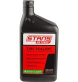 Stan's No Tubes Stan's No Tubes, Sealant