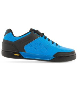 Giro Giro Riddance Men's Shoe