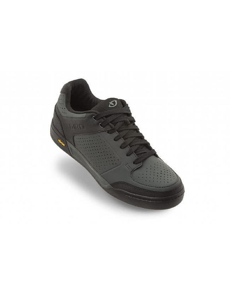 Giro Giro Riddance Men's Shoe