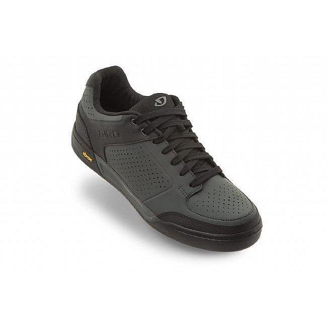 Giro Riddance Men's Shoe