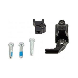 Formula Italy MiXMaster SRAM shifter clamp, Cura - Right