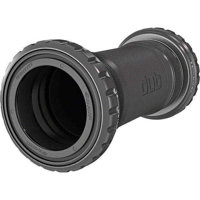 SRAM DUB Bottom Bracket English Threaded 68 - 73mm