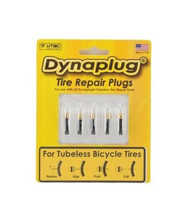Dynaplug Dynaplug Repair Plugs
