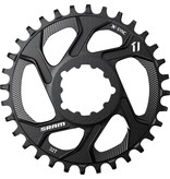 SRAM SRAM Chainrings