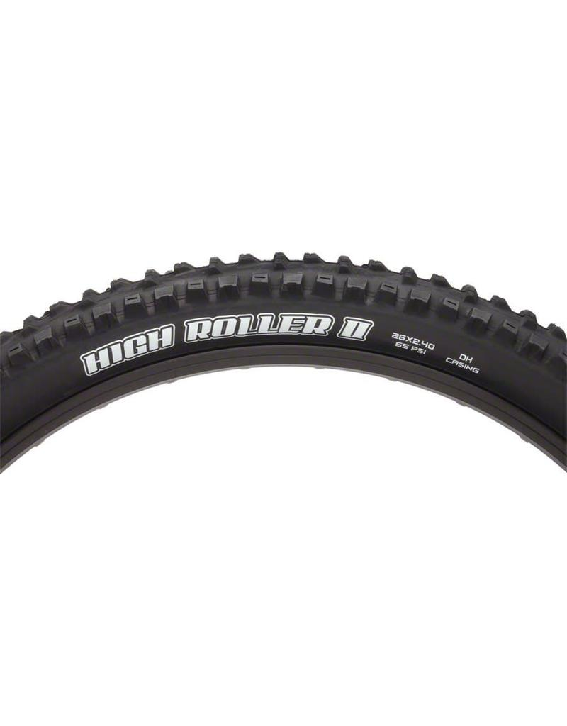 Maxxis Maxxis High Roller II Tire