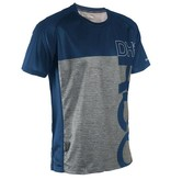 DHaRCO DHaRCO Mens SS Jersey