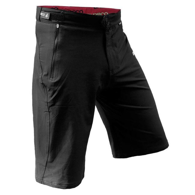 DHarco Mens Gravity Shorts