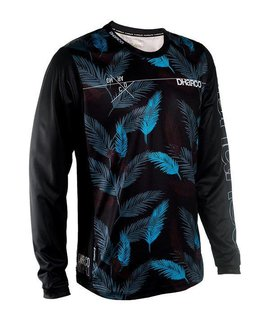 DHaRCO DHaRCO Mens Gravity Jersey