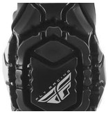Fly Racing Fly Racing Lite CE Elbow Guard