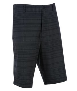 Fly Racing Fly Racing Hybrid Shorts Black Size 34
