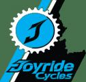 Joyride Cycles Bike Shop