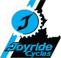 Joyride Cycles Bike Shop