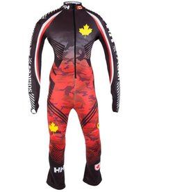 HELLY HANSEN SKINSUIT HH