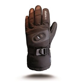 THERM-IC THERM-IC IC 1300 POWERGLOVES LADIES