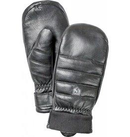 Hestra Hestra Alpine Leather Primaloft Mitt