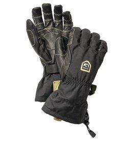 Hestra Hestra Army Leather Heli Ski Ergo Grip