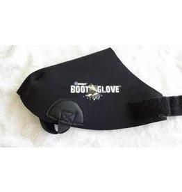DryGuy DryGuy Boot Glove