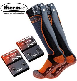 THERM-IC Therm-ic PowerSock SET IC 1200