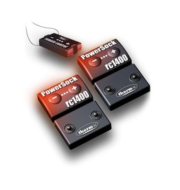 THERM-IC Therm-ic PowerSock BATTERY PACK RC 1400