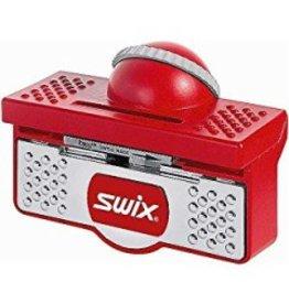 SWIX SWIX EDGER COMP (90/85 - 0.1/1)
