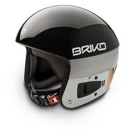 BRIKO Briko Vulcano black 58