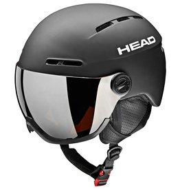 Head HEAD KNIGHT