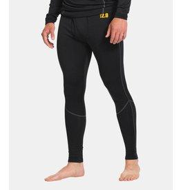 UNDER ARMOUR Men's UA Base  2 0 Leggings Black XL