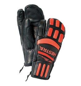 Hestra Hestra Morrison Pro Model 3-Finger GANTS