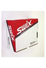 SWIX SWIX COMBI LOW FLUOR 900GE ( LF4-LF6-LF7 + 2X LF8)