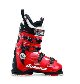 NORDICA NORDICA SPEEDMACHINE 130
