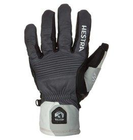 Hestra Hestra Jon Olsson Pro Model Grey/Blk 11