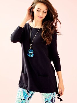 ELBA SWEATER
