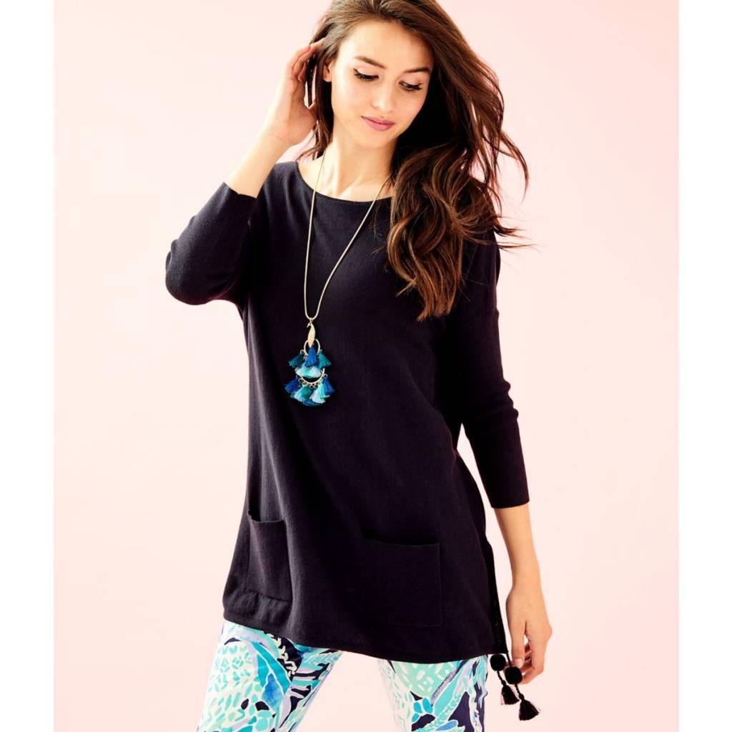 Elba Sweater