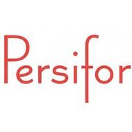 Persifor
