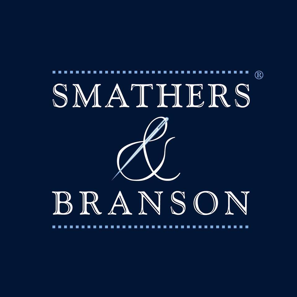 Smathers and Branson