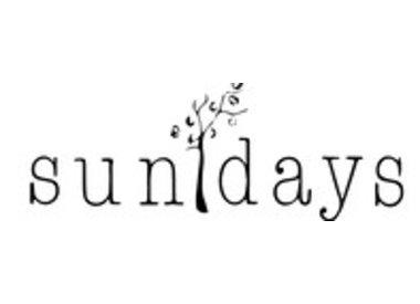 Sundays NYC