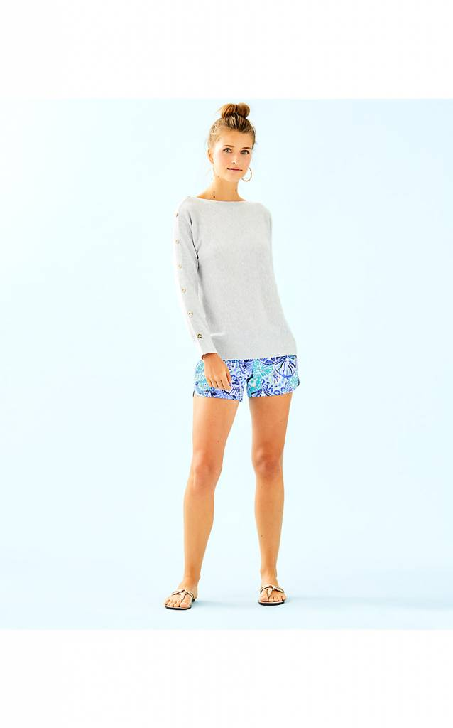 LILLY PULITZER  MILTON SWEATER