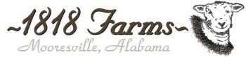 1818 Farms