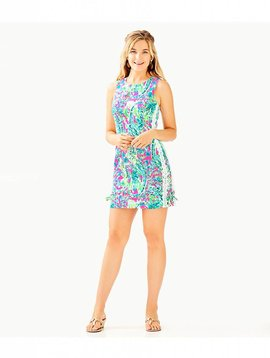 LILLY PULITZER MILA SHIFT