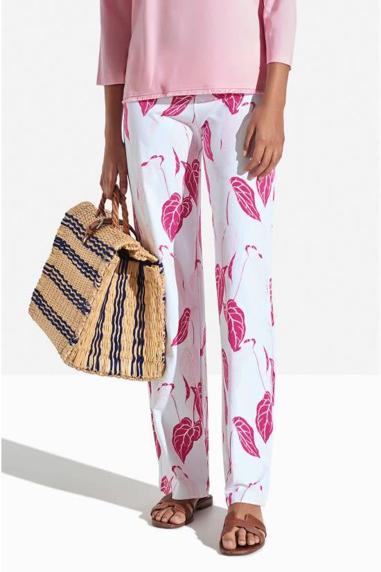 PERSIFOR TILLY PANT