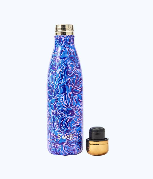 LILLY PULITZER  SWELL BOTTLE