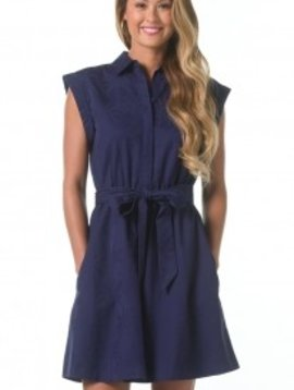 JODIE DRESS