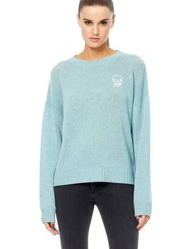 360 SWEATER AIDEN SWEATER