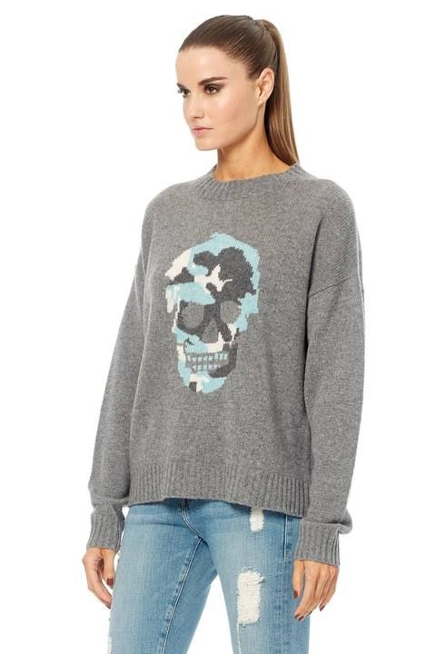 Felice Sweater