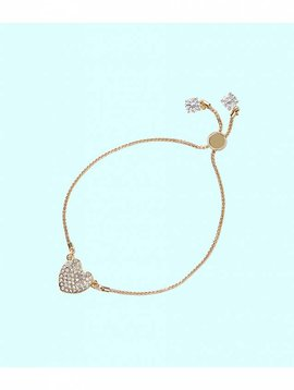 LILLY PULITZER AMORE BRACELET